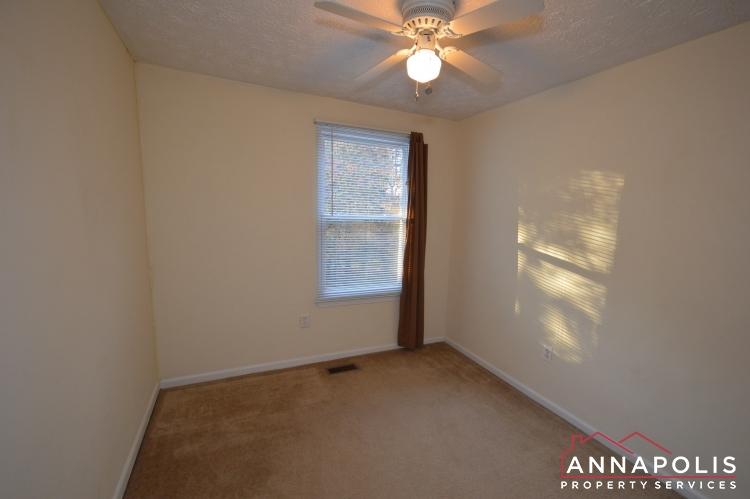 1184 White Coral Court-Bedroom 3b.JPG