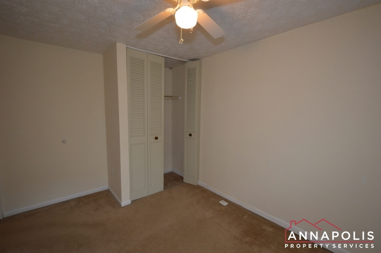 1184 White Coral Court-Bedroom 3c.JPG