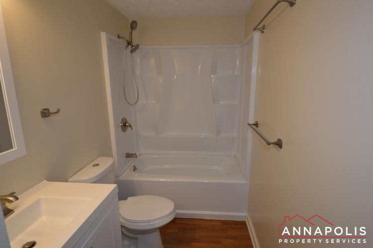 1184 White Coral Court-Upper bath an.JPG