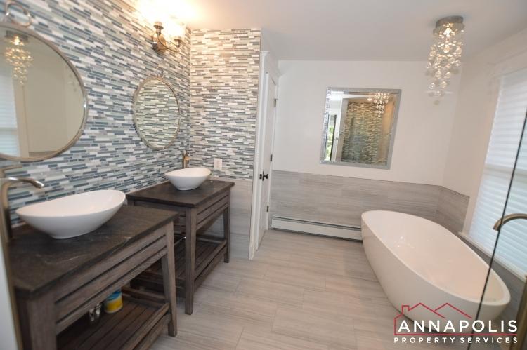 6 Revell St-Master bathroom.JPG