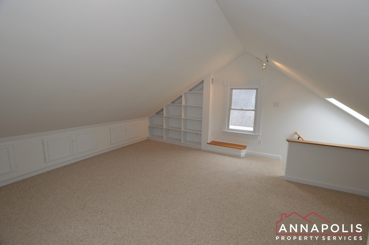 507 Burnside St-Bedroom 2a(3).JPG