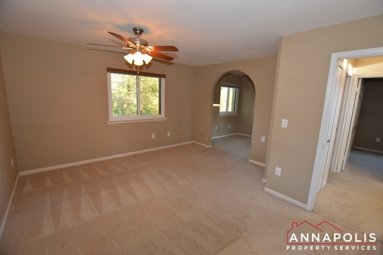 4 Youngs Farm Ct-Master bedroom a.JPG