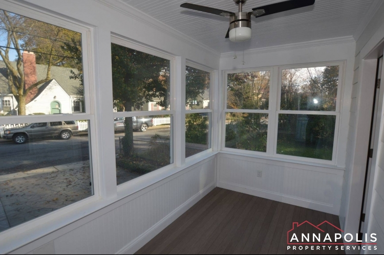 404 Washington Drive-All season porch a1(1).JPG