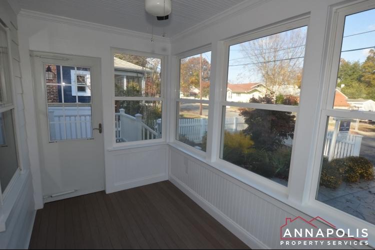 404 Washington Drive-All season porch b1(1).JPG