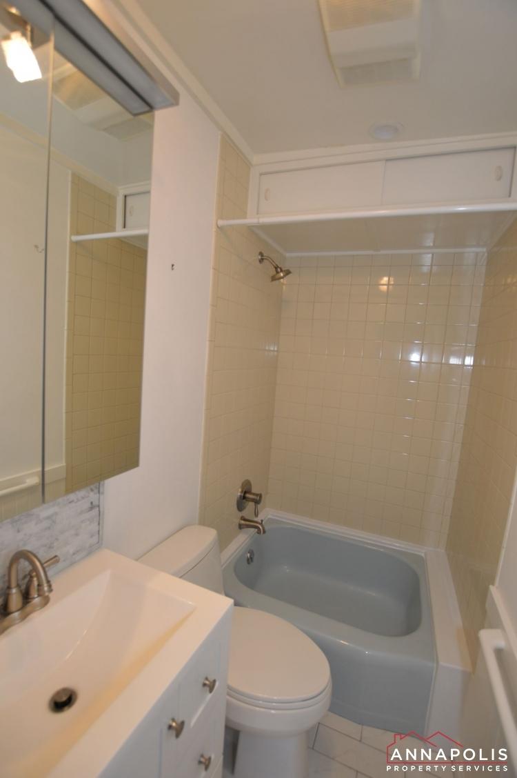 404 Washington Drive-Bathroom b1(1).jpg
