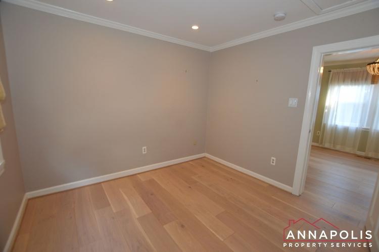 404 Washington Drive-Bedroom 1c1(1).JPG