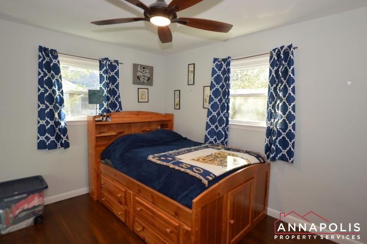 757 Warren Dr-Bedroom 1a(1).JPG