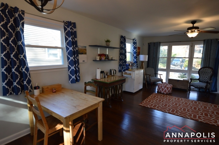757 Warren Dr-Dining and living room a.JPG