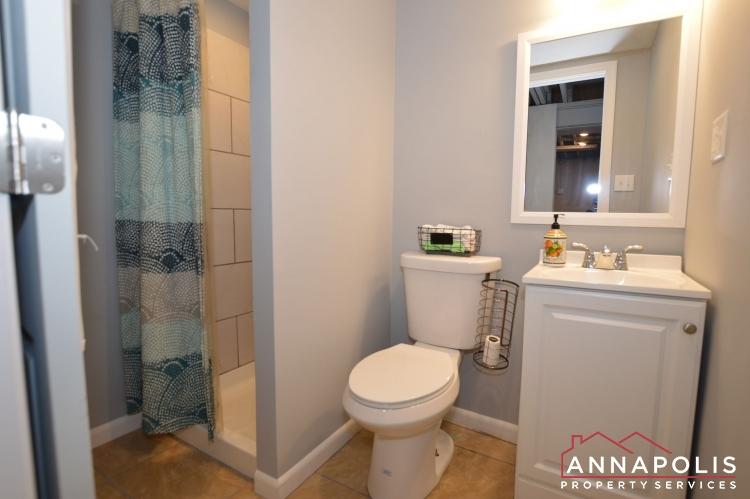 757 Warren Dr-Lower bathroom.JPG