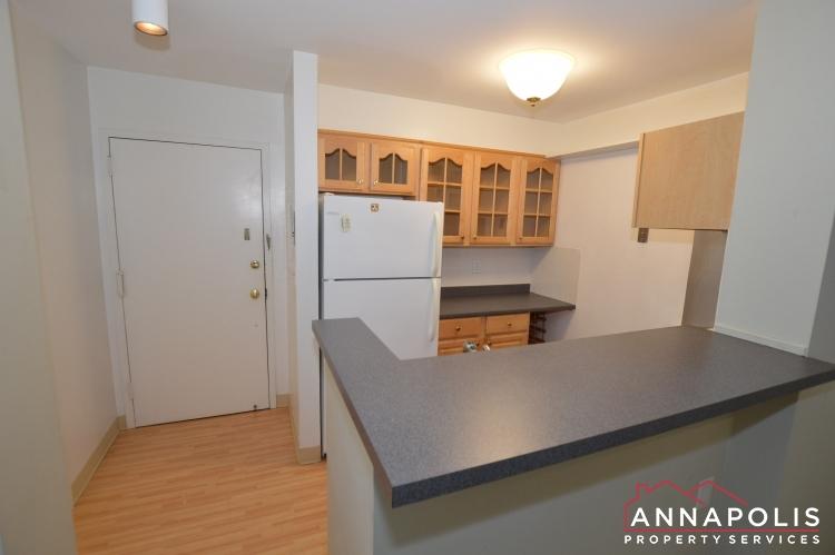 316 Burnside #404-Kitchen a(3).JPG