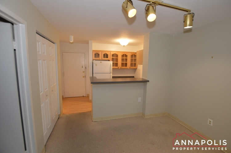 316 Burnside #404-Kitchen and dining a.JPG