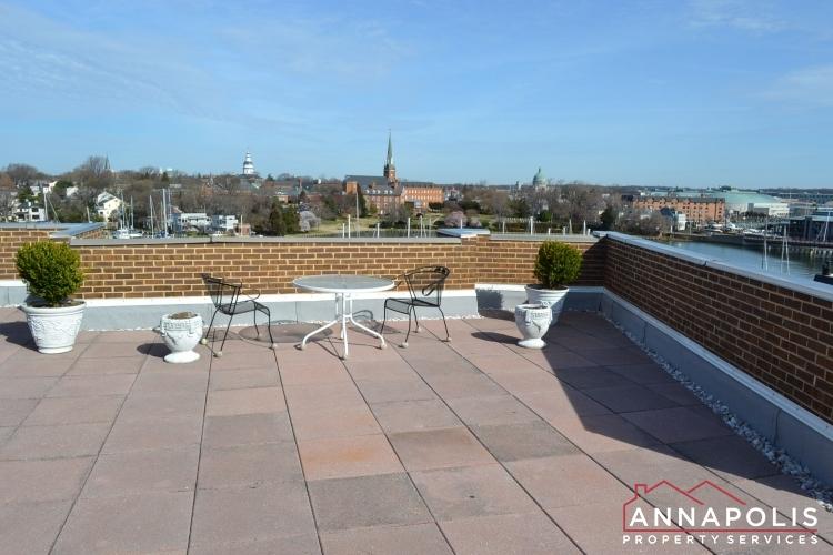 316 Burnside #404-Roof top patio c.JPG