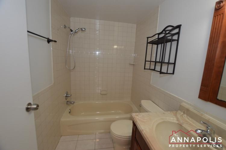 809 Birch Trail-Bathroom a(2).JPG