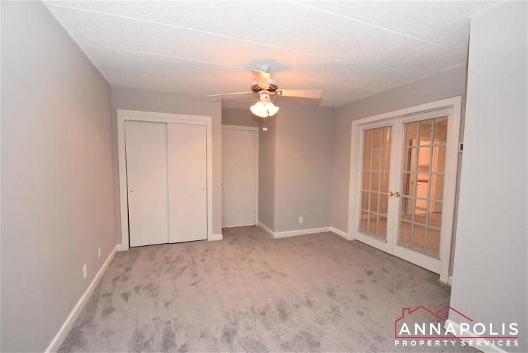100 Severn Avenue #205-Bedroom 2an.JPG