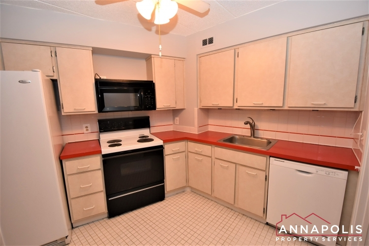 100 Severn Avenue #205-Kitchen 1an(2).JPG