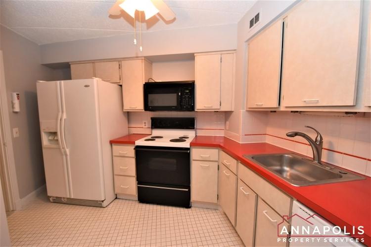 100 Severn Avenue #205-Kitchen 1bn(1).JPG