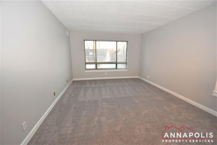 100 Severn Avenue #205-Master Bedroom 1an.JPG