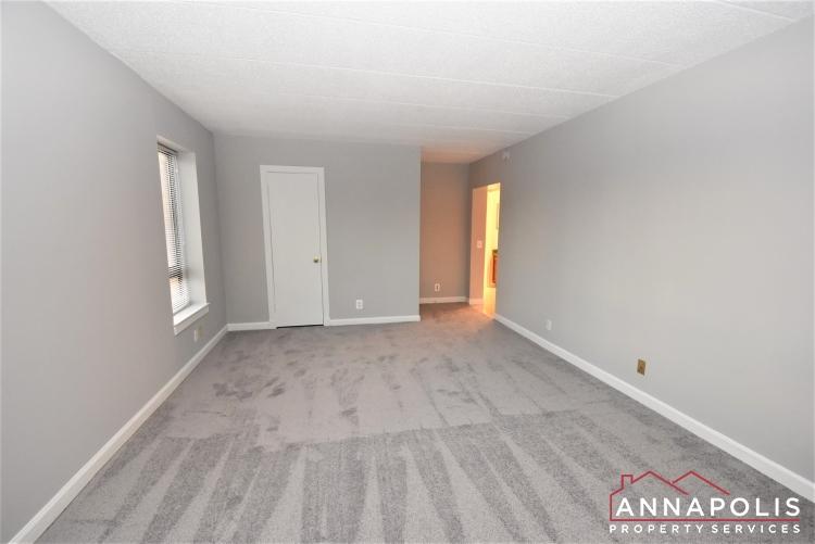 100 Severn Avenue #205-Master Bedroom 1bn.JPG