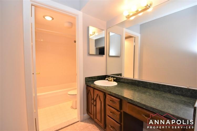 100 Severn Avenue #205-Master Vanity 1an.JPG