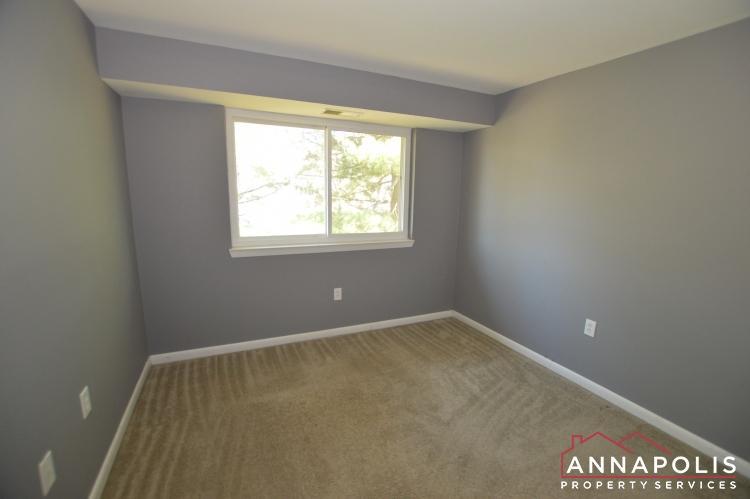 205G Victor Parkway-Bedroom 2a(6).JPG