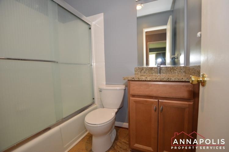 205G Victor Parkway-Guest bathroom.JPG