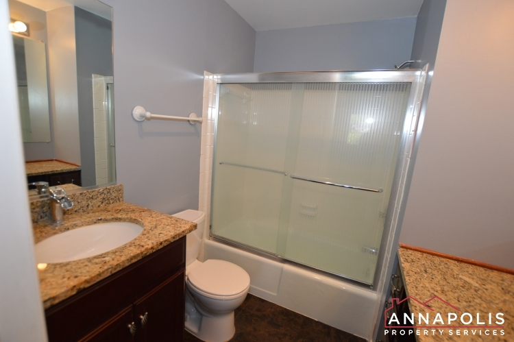 205G Victor Parkway-Master bathroom a.JPG