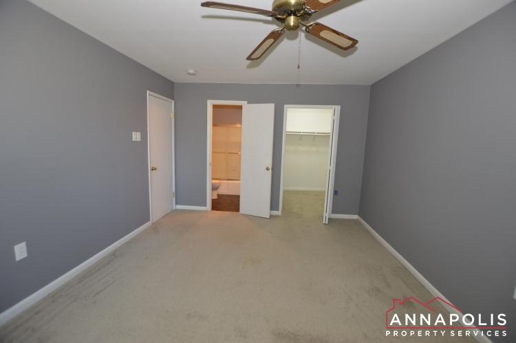 205G Victor Parkway-Master bedroom b(1).JPG