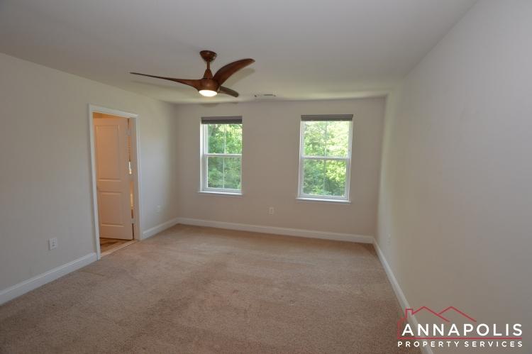 114 Waterline Court-Master bedroom b(1).JPG