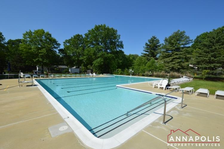 442 Poplar Lane-Community Pool bn.JPG