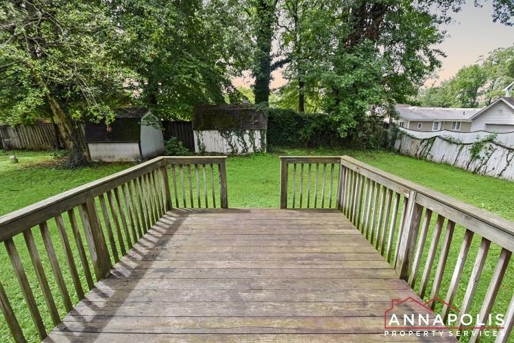 1716 Ridgely Rd-Deck.jpeg