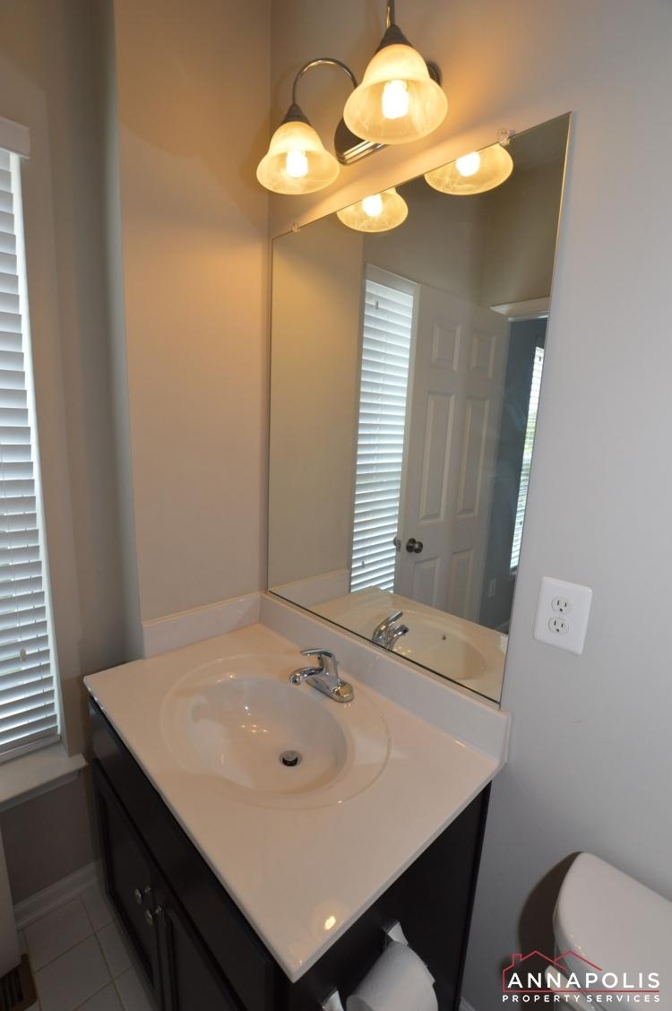 139 Lejeune Way-Bedroom 2 Bathroom 2.jpeg