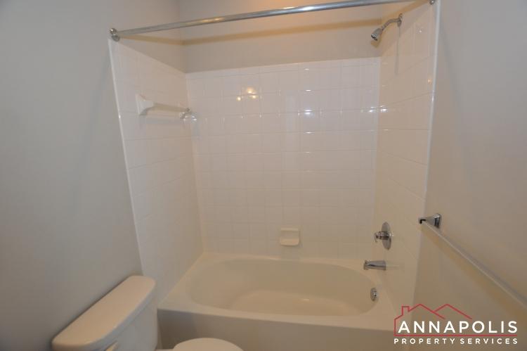 139 Lejeune Way-Bedroom 2 bathroom a.JPG