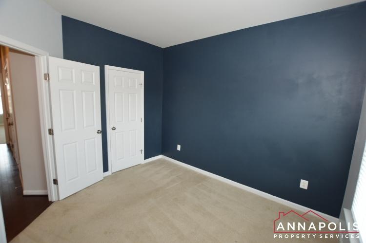 139 Lejeune Way-Bedroom 2b(9).JPG