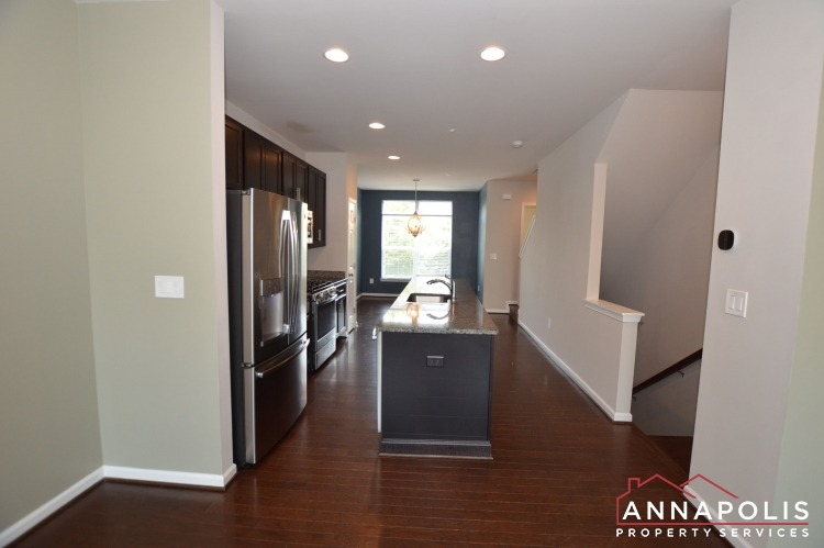 139 Lejeune Way-Kitchen and dining.JPG
