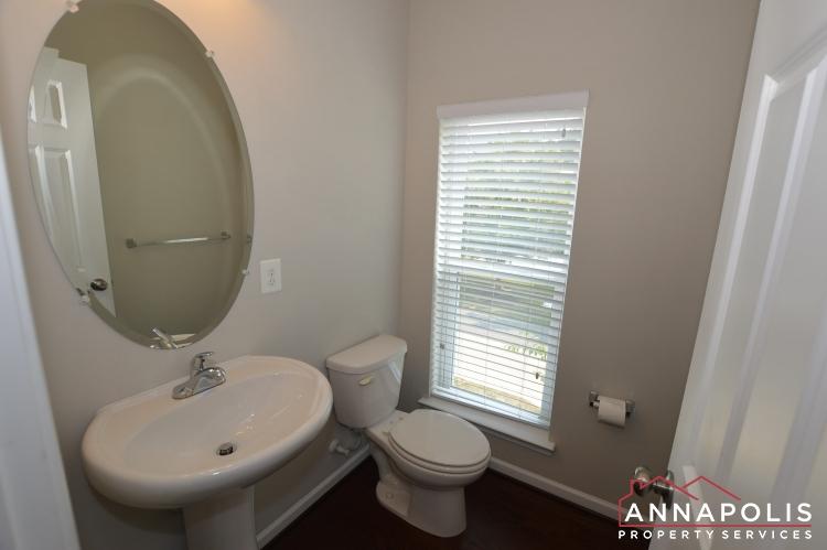 139 Lejeune Way-Pooder room living area.JPG
