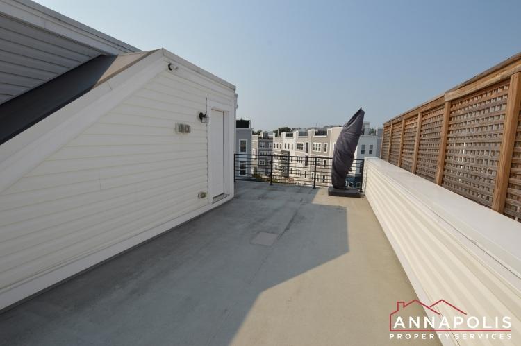 139 Lejeune Way-Roof top deck b.JPG