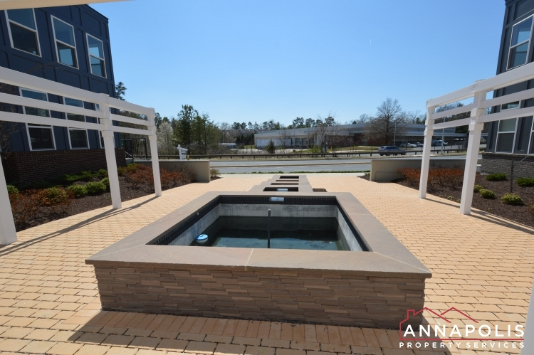 139 Lejeune Way-Water feature and patio b.JPG