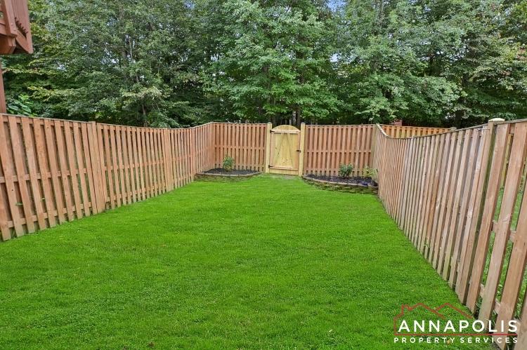 909 Arkblack Terrace-Back yard an.jpg