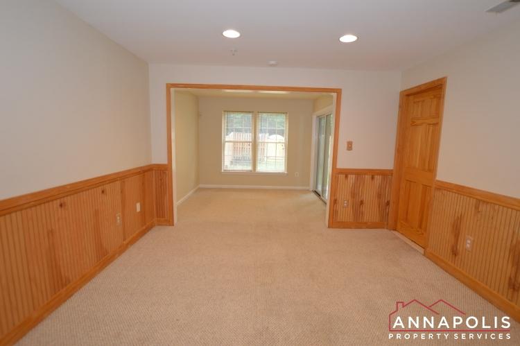 909 Arkblack Terrace-Family room and Bedroom 3b.JPG
