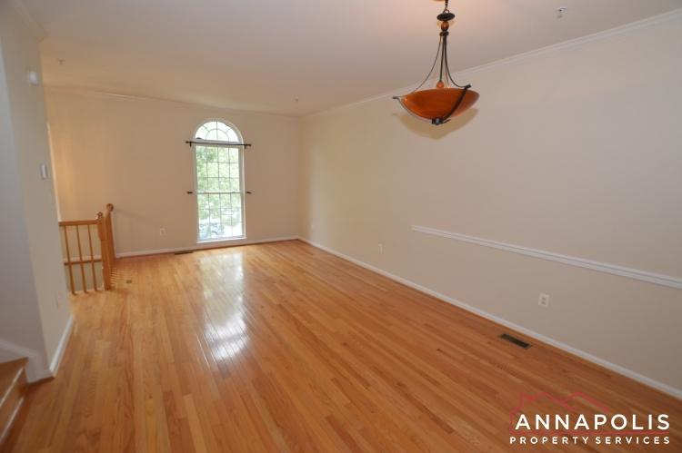 909 Arkblack Terrace-Living room an.JPG