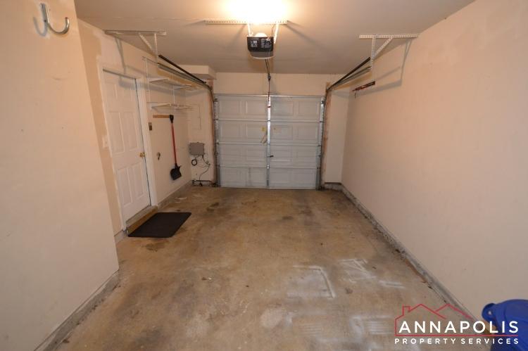 615 Baystone Court-Garage ann.JPG