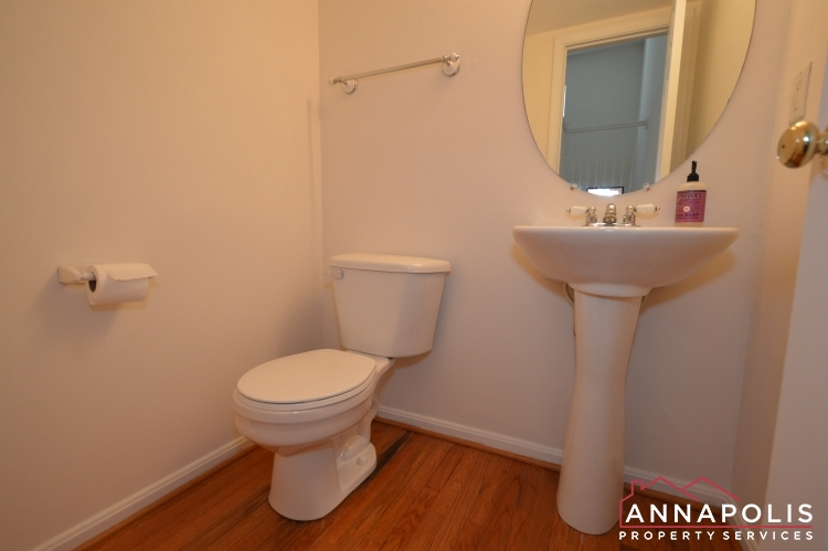 615 Baystone Court-Powder room ann.JPG