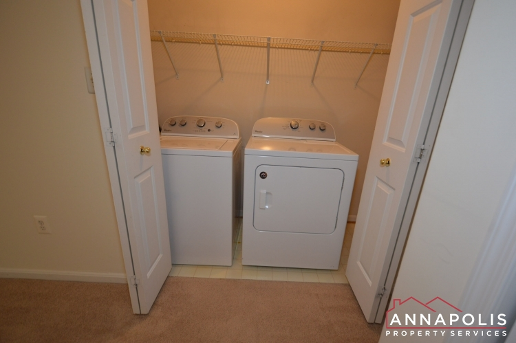 615 Baystone Court-Washer and dryer ann (1).JPG
