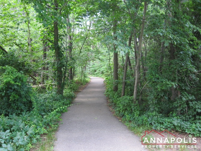 2812 Settlers View Drive-Odenton pathway.JPG
