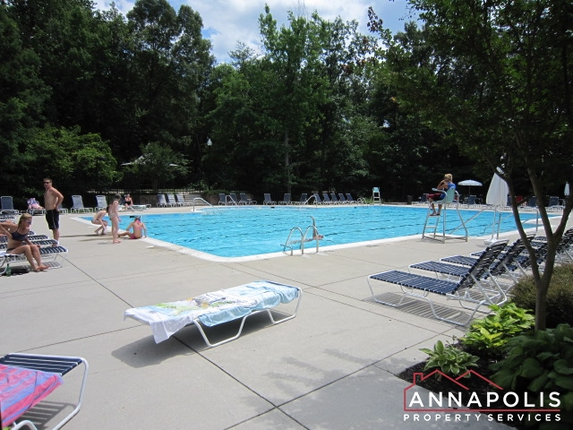2812 Settlers View Drive-Odenton pool.JPG