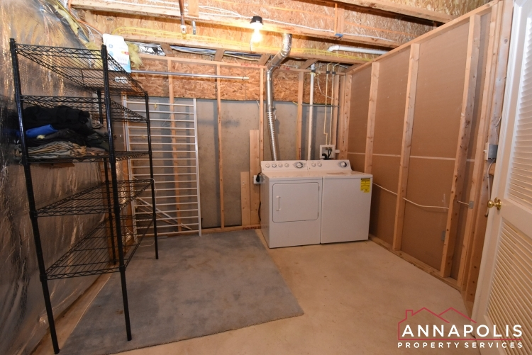 2812 Settlers View Drive-Storage Space 1an.JPG
