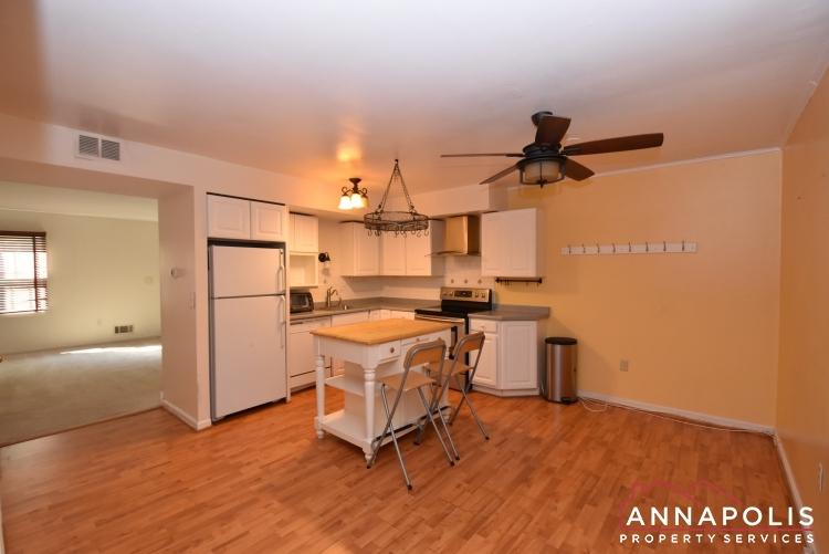 134 Dumbarton Court-kitchen-a.jpeg