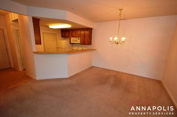 801 Latchmere Court #102-Dining and Kitchen an.JPG
