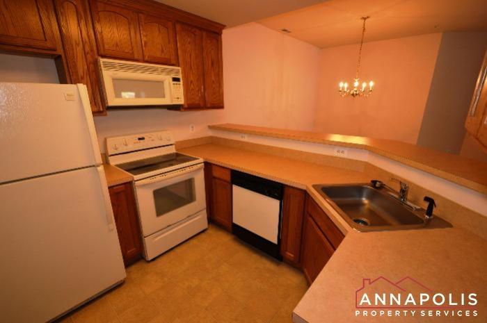 801 Latchmere Court #102-Kitchen bn.JPG