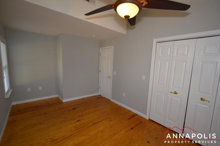 440 Kyle Drive-Bedroom 1bn.JPG